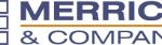 Merrick and Company
