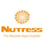 nutress