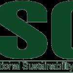 International Sustainability Group