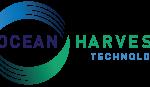 Ocean Harvest Technology