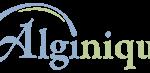 Alginique cosmetic line