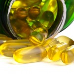 algae omega-3 fatty acids