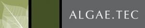 algaetec