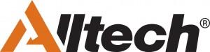 alltech-logo-hires