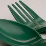 algae-fork