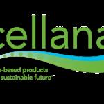 Cellana-logo-with-tagline