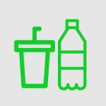 oilgae and castor oil-4