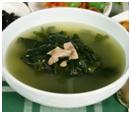 algae soup.jpg