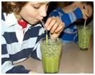 algae-as-a-health-food2.jpg